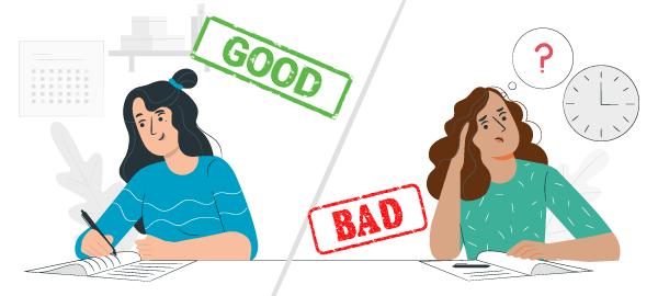 good-test-bad-test