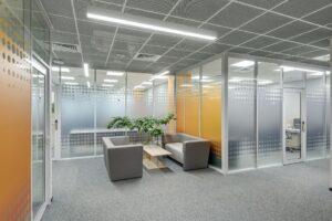 office-acino