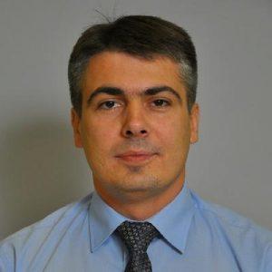HR-директор компании Денис Кравченко