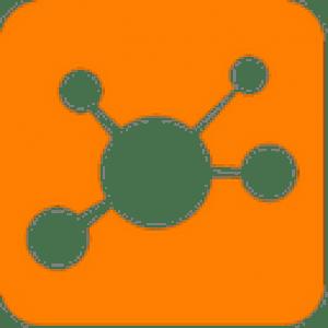 LMS Collaborator Icon 512