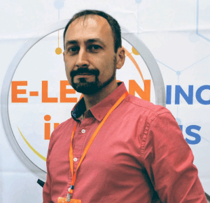 Myroslav Botsula