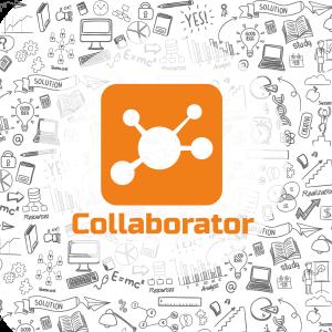 LMS Collaborator Logo big