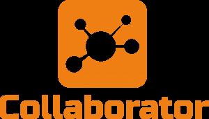 Logo LMS Collaborator