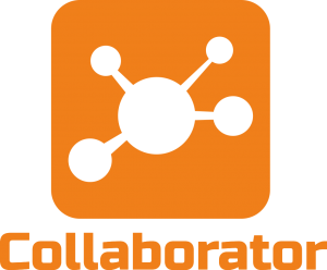 LMS Collaborator Logo 3