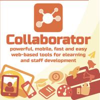 LMS Collaborator Poster